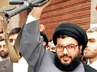 Nasrallah'tan İsrail'e: Sığınaklarınızı hazırlayın
