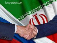 İran ile Rusya askeri anlaşma imzaladı