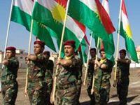 Kobanê'de bir Peşmerge yaşamını yitirdi