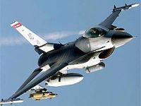 İsrail uçaklarına Konya yasağı!