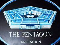 Pentagon: Kürtler'e doğrudan silah verilmesine karşıyız
