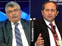 Zübeyir Aydar 'statü istemiyoruz' iddiasını yanıtladı