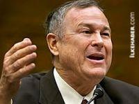 ABD'li politikacı: Kürtler'e ihanet edildi!