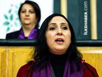 HDP: AKP bizi bağımsız adaylığa zorluyor