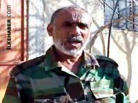 ÖSO Komutanı: Kobani'de kalacağız