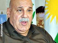 Peşmerge'den Türkmen lidere cevap: Kerkük Kürdistan toprağıdır