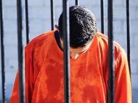 IŞİD, Ürdünlü pilotu yakarak öldürdü
