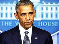 Obama: Müslüman gençlerin ölümü kabul edilemez