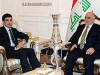 Irak Hükümeti, Federal Kürdistan'ın parasını ödeyemiyor