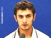 Af Örgütü: Saman Nasim idam edilmedi, her an infaz edilebilir