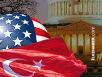 ABD ile Türkiye 'eğit-donat' anlaşması imzaladı