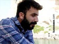 Özgür Gündem yazarı Özgür Amed tutuklandı