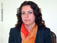 DTK Eş Başkanı: 'Ortak açıklama müzakerelerin başlangıcı'