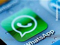 WhatsApp'da sesli görüşme ne zaman başlayacak?