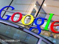 Google 'doğru bilgi' veren internet sitelerine öncelik verecek