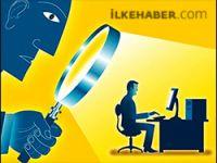 İnternete sansür yasası Meclis'ten geçti
