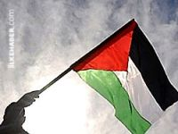 ABD: Filistin'de İsrail işgali sona ermeli
