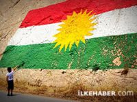 Suudi basını: 'Bağımsız Kürdistan' mutlaka kurulacak!