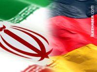 Almanya'dan İran uyarısı