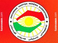 IŞİD'in Kürt emiri öldürüldü