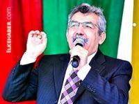 Zübeyir Aydar: PKK baştan beri milliyetçi değildi!