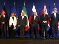İran ve Batı nükleerde anlaştı