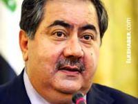 Zebari: Kürdistan'ın Mart ayı bütçesi ödendi