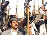 Suudi Arabistan: İran Husilere yardım ediyor