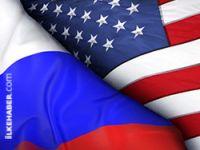 ABD: Rusya, Lazkiye'de hava üssü kuruyor