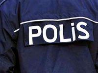 Siirt'te kayıp iki kız çocuğu, polislerin evinde bulundu