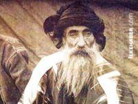 'Atatürk: Af dilersen idam edilmeyeceksin, Seyit Rıza: Af istemiyorum!'