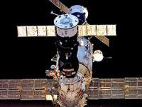 Kontrolden çıkan Rus uzay aracı dünyaya düşecek!