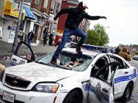 Protestolar ABD geneline yayıldı