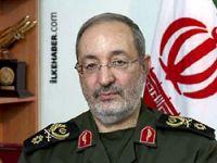 İran: 'Gemiler alıkonulursa yangın çıkar'