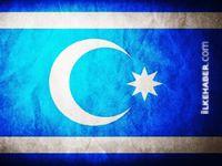 Türkmenler Bağdat'tan askeri güç istedi