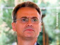 Diyarbakır eski emniyet Müdürü Recep Güven tutuklandı