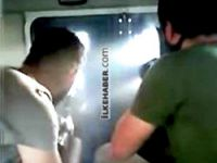 Polis: Yansın Cizre yansın anasını satayım!