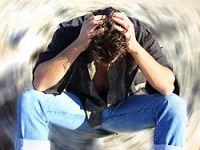 'Depresyon' Tehdidi Giderek Artıyor