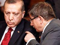 Davutoğlu: Başkanlık için koltuğu bırakırım