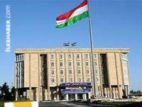 Kürdistan Parlamentosu'ndan Kobanê mesajı
