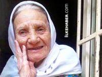 Mahabad Kürd Cumhuriyeti'nin ilk kadın öğretmeni hayata veda etti