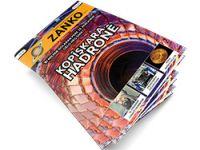 Kürtçe bilim ve teknoloji dergisi 'Zanko'nun 4. sayısı yayınladı