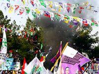 Zaman'ın iddiası: Diyarbakır bombacısı IŞİD'ci