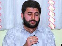 Diyarbakır'da İHYA-Der Başkanı saldırıda öldürüldü