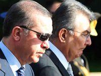 Erdoğan, Baykal ile görüşecek