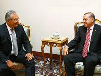 Baykal: Erdoğan her türlü koalisyona açık