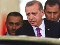 Erdoğan: Erken seçim değil, tekrar seçim olur