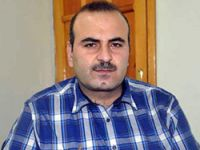 Enver Muslim: Kobani ve Cizire Kantonu'nun birleşmesi tarihidir