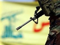 'Hizbullah Suriye'deki güçlerini iki katına çıkardı'