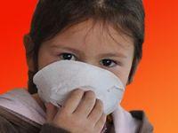 Virüs, Alarma Rağmen Yayılıyor